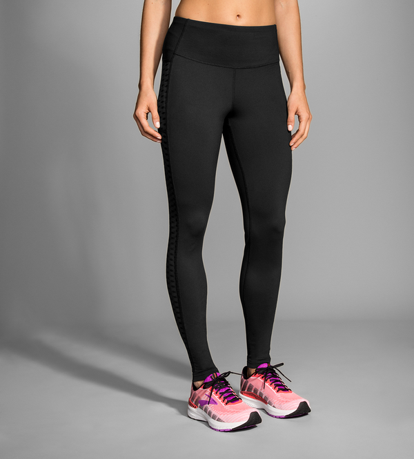 WOMENS  GREENLIGHT TIGHT