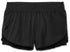 "WOMENS REP 3"" 2-IN-1 SHORT"