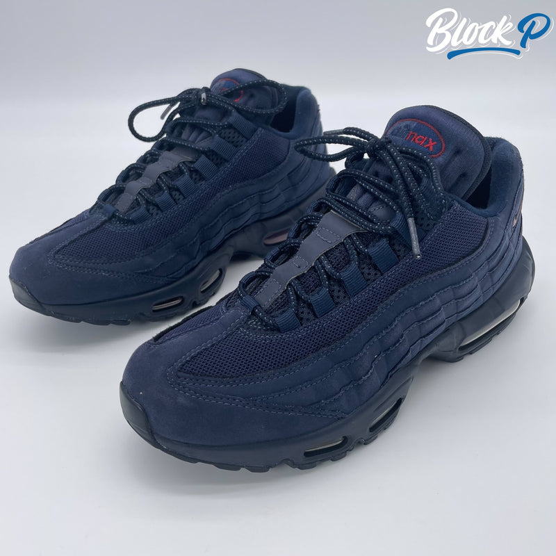 Nike Air Max 95 Jewel Navy