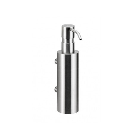 28.7045.01 wall mounted soap dispenser