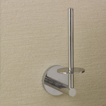 allgood appart spare toilet roll holder straight