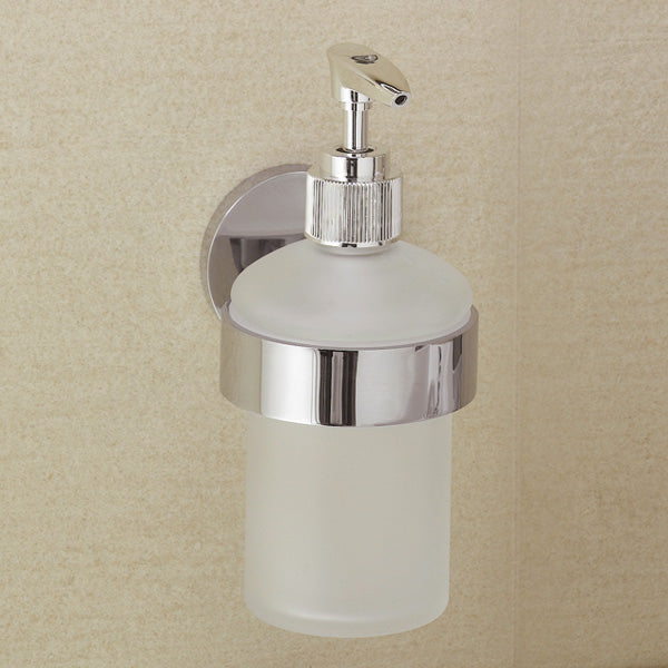 allgood appart liquid soap dispenser