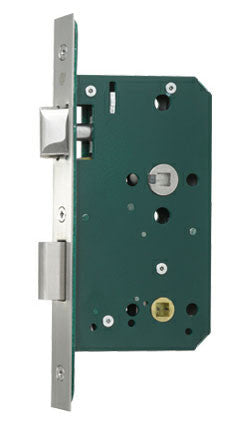 7208.60 mortice privacy lock