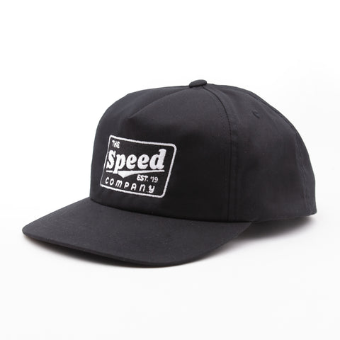 BLOWOUT! Brew Crew Snapback Hat