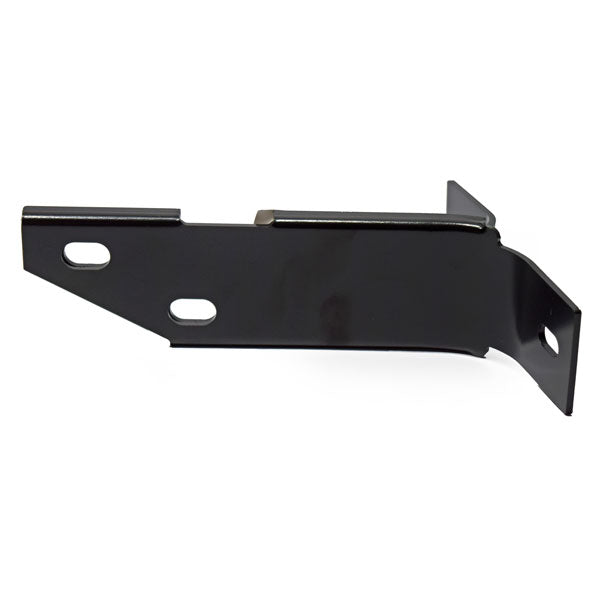 Front Bumper Bracket 1959-67 Type 2 T1 Bus - Drivers