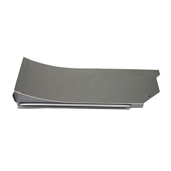 Engine Compartment Shelf 1950-67 Type 2 T1 Bus - Passenger