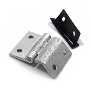 Engine Lid Hinge 1955-76 Type 2 T1/T2 Bus