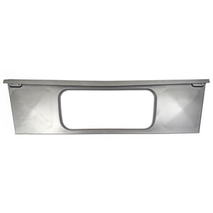 Cab Upper Partition Panel Pickup 1953-67 Type 2 T1 Bus