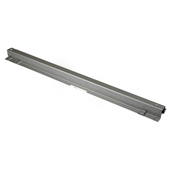 Side Panel Horizontal Tall Brace Short Side 1955-67 Type 2 T1 Bus