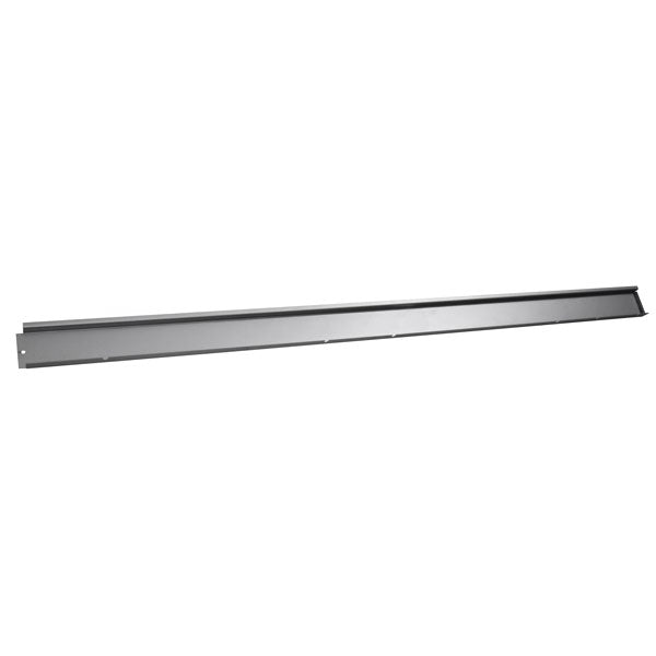 Inner Rocker Panel 1950-67 Type 2 T1 Bus - Drivers