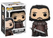 Game of Thrones - POP! Vinyl: S7 Jon Snow