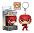 DC Comics - Pocket POP! Keychain: DC: Justice League: The Flash