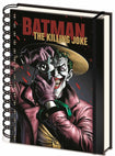 DC Comics - Batman (The Killing Joke Cover) Notebook