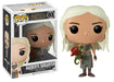 Game of Thrones - POP! Vinyl: Daenerys Targaryen