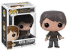 Game of Thrones - POP! Vinyl: Arya Stark