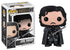 Game of Thrones - POP! Vinyl: Jon Snow
