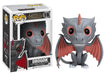 Game of Thrones - POP! Vinyl: Drogon