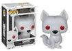 Game of Thrones - POP! Vinyl: Ghost