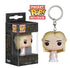 Game of Thrones - Pocket POP! Keychain: Daenerys Targaryen