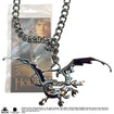 The Hobbit - Smaug Pendant costume
