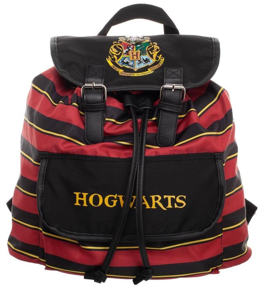 Harry Potter - Hogwarts Knapsack