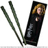 Harry Potter - Hermione Wand Pen and Bookmark