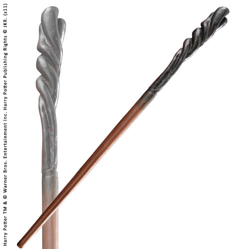 Harry Potter - Neville Longbottom's Character Wand