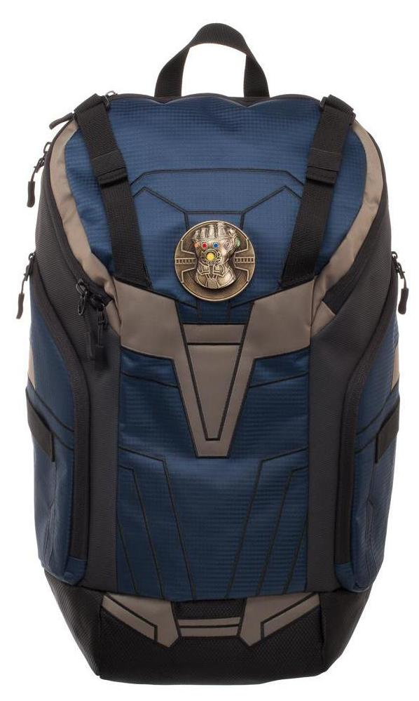 Marvel - Avengers Infinity War Thanos backpack