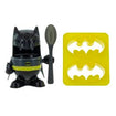 DC Comics - Batman Egg Cup V3
