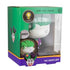 DC Comics - The Joker 3D Character Light