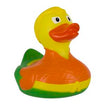 DC Comics - Aquaman Bath Duck