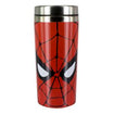 Marvel - Spiderman Travel Mug