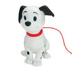 Disney -  101 Dalmatians - Lamp
