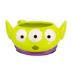 Disney -  Toy Story - Alien Shaped Mug