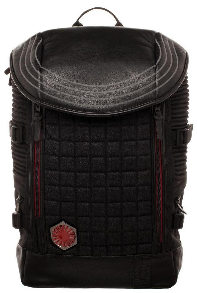 Star Wars - Kylo Ren Laptop Backpack