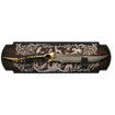 Game of Thrones - Catspaw Blade 19.5 inches - Valyrian Steel