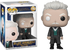 Fantastic Beasts - POP! Vinyl: Grindelwald
