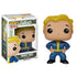 Fallout - POP! Vinyl: Games: Vault Boy