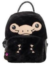 Fantastic Beasts - Niffler backpack