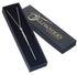 Harry Potter - Gift Boxed Harry Potter Wand Necklace