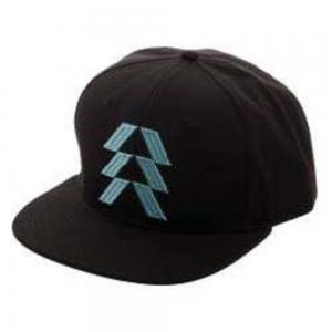 Destiny Hunter logo cap