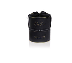 Côte Noire Room Fragrance with Atomiser - Noir Absolu - Buy 1 Get 1 Free