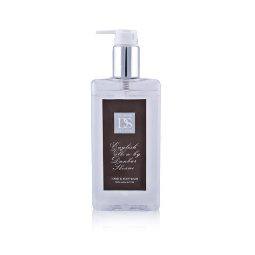 Dunbar Sloane Hand Wash - English Willow