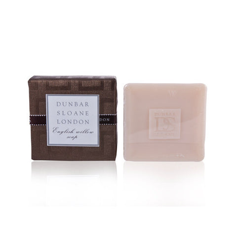Dunbar Sloane Large Soap English Willow