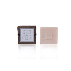 Dunbar Sloane Soap Small - English Willow