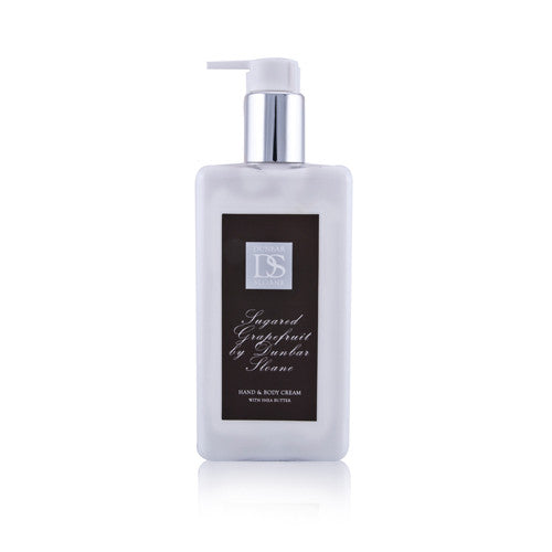 Dunbar Sloane Hand Cream - Sugared Grapefruit