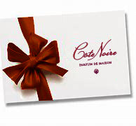 Gift Voucher - Choose your value below