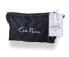 Eau de Lavage Luxury Travel Set