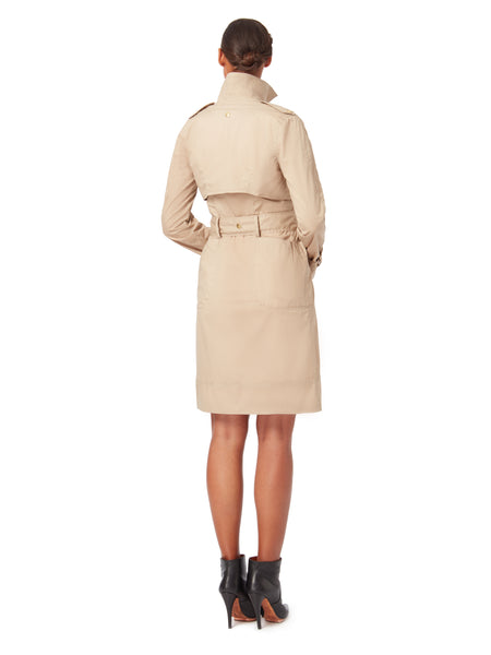 J054_SEASON_Multi-Way Trench Coat