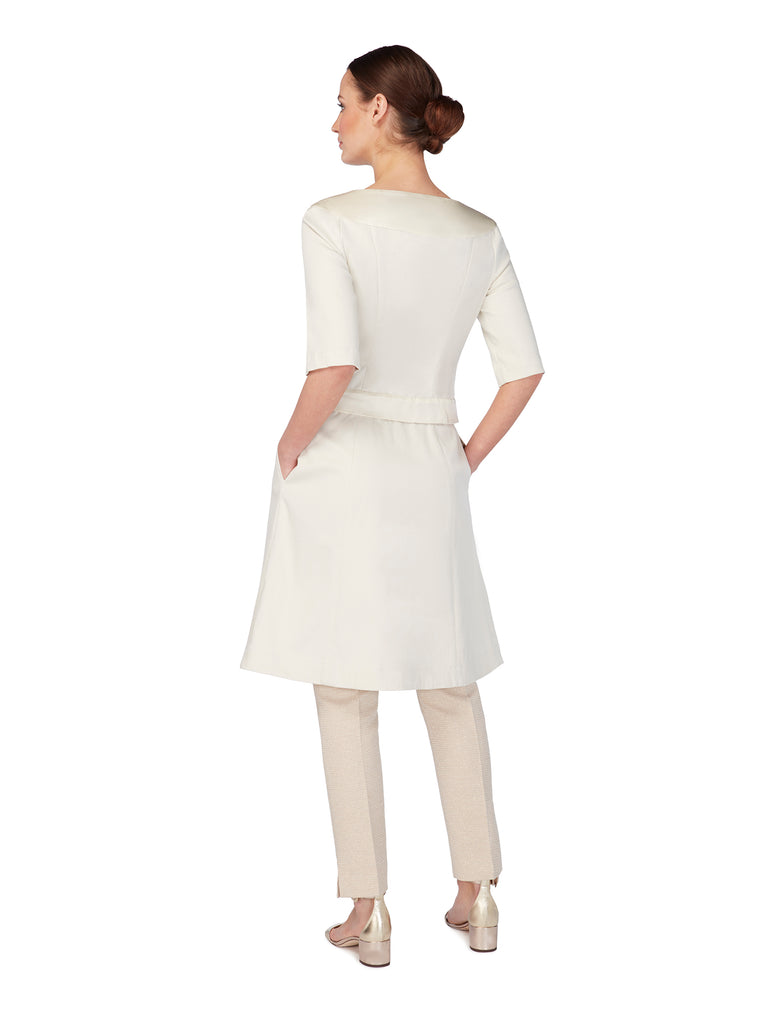 J094L_LINDEN 4-way Dress Coat_Birch